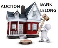 Property for Auction at Section 3