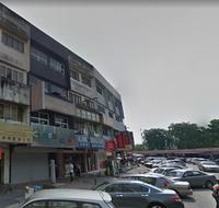 Property for Sale at Taman Tenaga