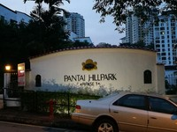 Property for Sale at Pantai Hillpark 3