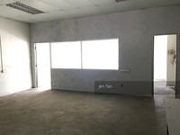 Property for Rent at Taman Perindustrian OUG