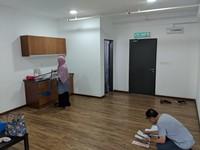 Property for Rent at Suria Jaya e-SOFO