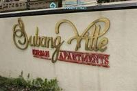 Property for Sale at Subang Ville Ehsan