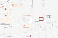 Property for Sale at Bandar Ipoh Raya