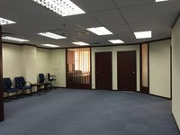 Property for Sale at Plaza Mont Kiara