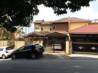 Property for Sale at Taman Bukit Kajang Baru