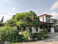 Property for Rent at Taman Ipoh