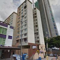 Property for Auction at Damansara Bistari
