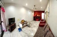 Property for Sale at Taman Cempaka Sari