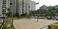 Apartment For Sale at Menara Orkid, Sentul