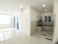 Property for Sale at Skypod