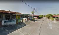 Property for Auction at Taman Permai Bistari