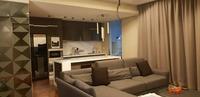 Property for Rent at Kiara View