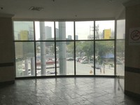Shop Office For Rent at Plaza Damansara Utama, Damansara Utama