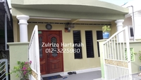 Property for Sale at Bukit Sentosa