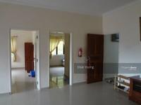 Property for Sale at Puncak Arabella