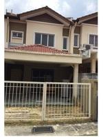 Property for Sale at Taman Puncak Saujana
