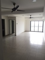 Property for Sale at Alami Residence