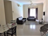 Property for Rent at Subang Avenue