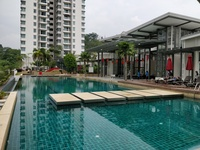 Property for Sale at Saville @ THE PARK @ Bangsar