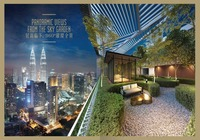 Property for Sale at Bukit Bintang