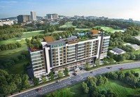 Property for Sale at U-Thant Residence