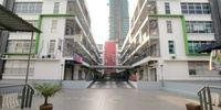 Property for Sale at Plaza Paragon Point