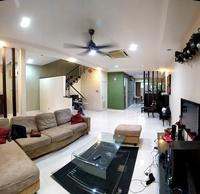 Property for Sale at Taman Esplanad