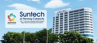 Property for Sale at Suntech
