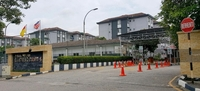 Property for Sale at Goodyear Court 6