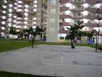 Apartment Room for Rent at Flat Kos Rendah, Bandar Tasik Selatan