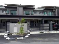 Property for Rent at Sitiawan