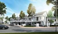 Property for Sale at Bandar Darulaman