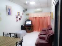 Property for Sale at Taman TAS