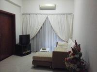 Property for Sale at Kuantan Tembeling Resort Condominium