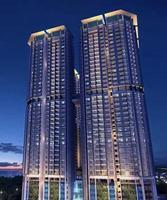 Property for Auction at Atlantis Residence