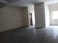 Property for Rent at Bayu Tinggi