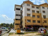 Property for Auction at Desa Cempaka