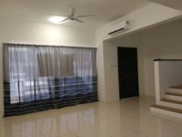 Property for Rent at Arahsia Residences