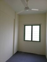 Property for Sale at Permai Court 2
