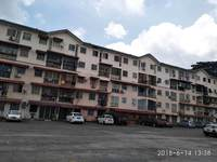 Property for Auction at Symphony Court