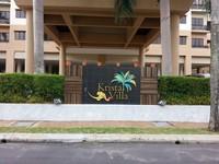 Property for Sale at Kristal Villa