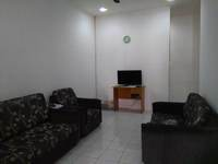 Property for Sale at Taman Kota Pendamar