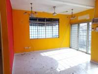 Property for Sale at Taman Sri Langat