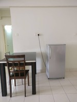 Property for Rent at Glenview Villa