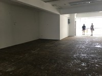 Property for Rent at SS15