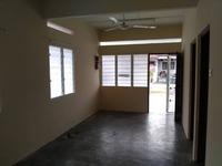 Property for Rent at Taman Rasi Jaya