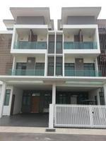 Property for Sale at Xania Puchong