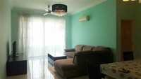 Property for Sale at BaysWater