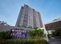 Property for Sale at Windows On The Park
