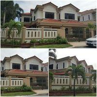 Property for Sale at Danau Mas